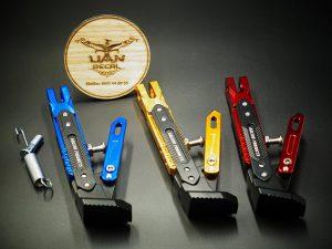 Chân Chống Racing Products