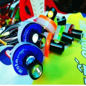 đồ chơi xe máy tại vinh