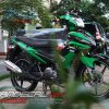 tem-trum-exciter-135-duke-xanh-la (7)