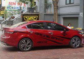 tem-kia-cerato-racing-speed-1-36wiybgch7jc0ez5yvjd34.jpg