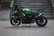 tem-trum-ninja-400-xanh-la-5-37bv4tz9qw594wersbkhds.jpg