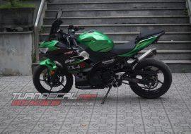 tem-trum-ninja-400-xanh-la-5-37bv4tz9w63327b9ebgr28.jpg